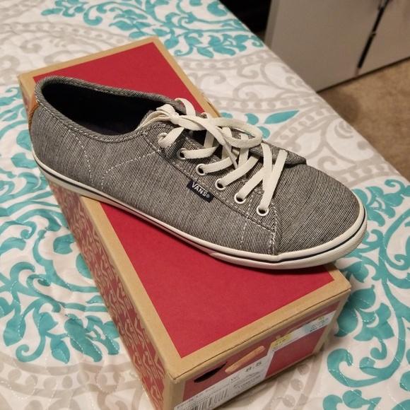 224dfe7ca9 Vans Ferris Lo Pro Shoes. M 5b0456d16bf5a67800081bbf